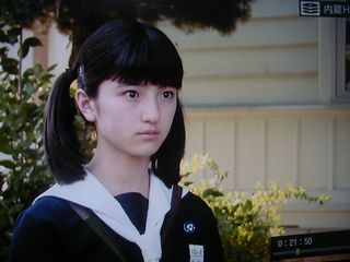 yamada-natsumi-01.jpg