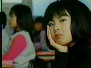 麻由子 時代 福田 子役
