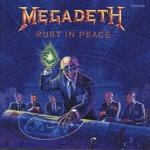 megadeth_rustinpeace.jpg